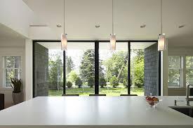 Outside Bathroom Ideas Deephaven Cottage Is Traditional Outside Modern On Inside Karen