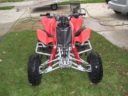 2006 450er honda trx forums honda trx 450r forum