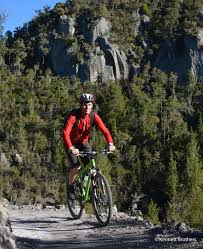 The New Zealand Cycle Trail Official Website Jonathan Kennett Penguin Books New Zealand