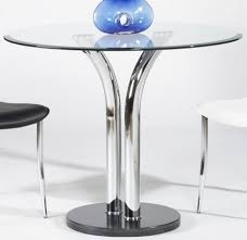 dining tables contemporary table bases heavy duty table base