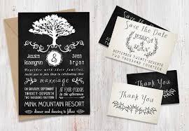 26 wedding shower invitation templates u2013 free sample example