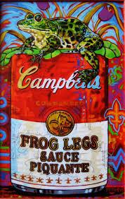 Louisiana slow travel images 329 best cajun creole art images louisiana art jpg