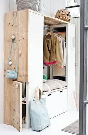 Schlafzimmerschrank Kiefer Gelaugt Ge T Die Besten 25 Hintertür Eingang Ideen Auf Pinterest Garderobe