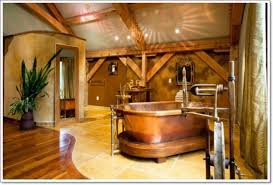 rustic bathroom lighting ideas alluring tremendeous 42 ideas for the rustic bathroom design at