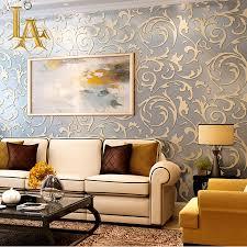 cost of wallpaper