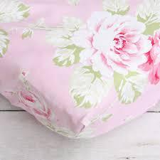 Shabby Chic Baby Bedding For Girls by Caden Lane Baby Bedding Penelope U0027s Nursery Vintage Shabby Chic