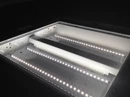 commercial led lighting retrofit commercial led lighting solar energy usa
