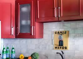 kitchen cabinets colors paint benjamin moore ideas india cabinet