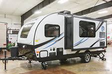 light weight travel trailers lite travel trailer ebay