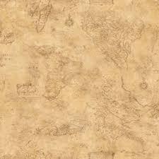 home depot black friday batavia ny 42 best old world maps images on pinterest old world maps