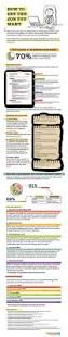important resume tips 10 best work out images on pinterest how to get the job you want infographic