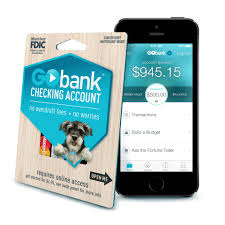 bank prepaid cards green dot news release