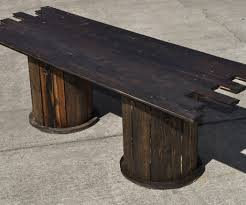 Rustic Wooden Bench Most Cheap Outdoor Benches Inspiration Home Furniture Segomego