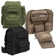 152 u0027m pack images tactical gear