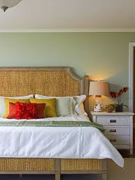 top bedroom paint colors houzz