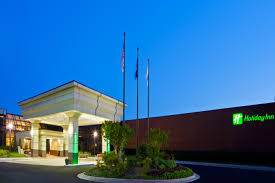 Comfort Inn Suites Airport Dulles Gateway Country Inn U0026 Suites Washington Dulles Airport Virginia Is For