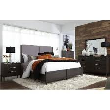 Contemporary King Bedroom Set King Size Bed King Size Bed Frame U0026 King Bedroom Sets Rc Willey