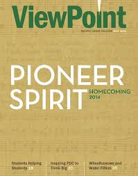 viewpoint volume 37 no 3 and 4 by pacific union college issuu