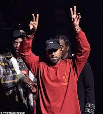 Ray J Kardashian Meme - kanye west raps about taylor swift as well as rob kardashian with