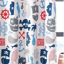 Kids Pirate Bathroom - 30 best pirate bathroom images on pinterest bathroom ideas