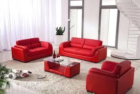 red sofa set for sale red sofas sofa set sectional cheap velvet for sale