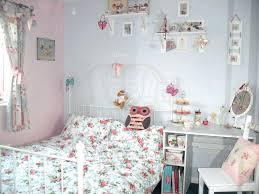 girls nursery ideas shabby chic u2013 canbylibrary info