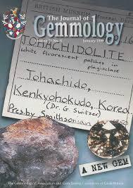 bureau ude g technique the journal of