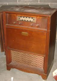 Philco Record Player Cabinet All About Props Record Players And Stereos For Rent As Props