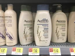 easy self care routine for busy moms happily ever natural i added aveeno skin relief body wash to my self care box because i love a relaxing shower or bath after a long day this body wash is creamy and helps to