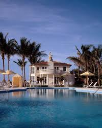 Inside Donald Trump S House Inside Mar A Lago Trump U0027s Palm Beach Castle And His 30 Year