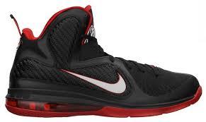 lebron shoes nike lebron 9 2011 12 nba season sneakers