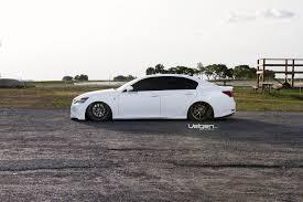 used 2015 lexus gs 350 lexus gs350 f sport bagged velgen wheels vmb6 satin black