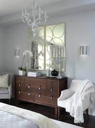 bedroom mirrors nice modern master bedroom mirrors for dresser ideas awesome modern