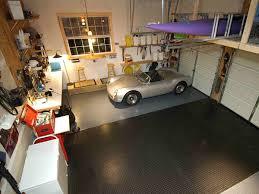 gallery for u003e garage workshop organization ideas garage shop
