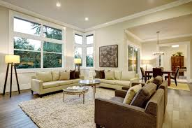 furniture store in fayetteville nc home furnishing options
