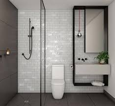 Modern Tile Designs For Bathrooms Bathroom Find Minimal Small Tile Design With Contemporary