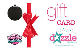 gift card distributors gift card dot to dot2dance turn board tap board