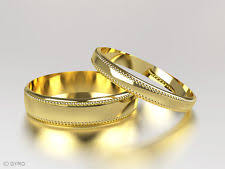 Wedding Rings Sets His And Hers by His And Hers Wedding Rings Ebay