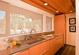Mid Century Modern Kitchen Design Ideas by Kitchen Mid Century Modern Kitchen Featured Categories