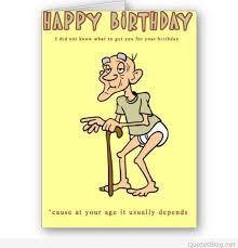 humorous birthday cards funniest birthday cards 2015