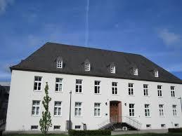 Amtsgericht Bad Schwalbach Kanzlei Feser