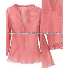 womens cotton blouses winter cotton knitted blouse buy knitted blouse