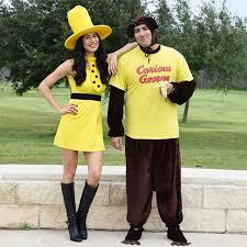 Pikachu Halloween Costume Men Throwback Halloween Costumes