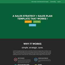 kuware portfolio website design wordpress a simple sales plan