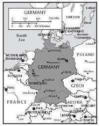 german cuisine menu food in germany german food german cuisine traditional