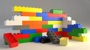 Kids Lego Room by Attractive Small Cool Lego Project Desaign Ideas With Plastic