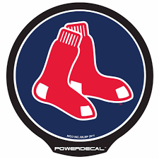 red sox clip art many interesting cliparts