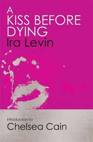a before dying by ira levin