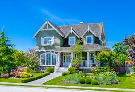 best color combos best siding and trim color combos modernize