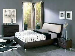 gray paint colors for bedrooms bedroom paint colors gray serviette club